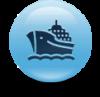 Тахографы и спутниковый мониторинг грузов, GPS и ГЛОНАСС трекеры, софт для спутникового мониторинга грузов