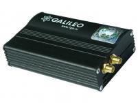 Galileo GPS lite