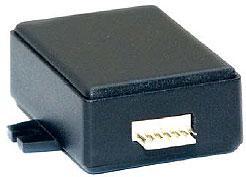 CAN-LOG - универсальный контроллер CAN-шины