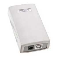 Omnicomm АТ100 (Универсальное устройство настройки датчиков)