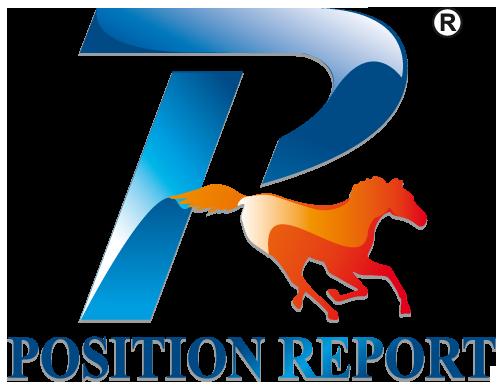 Программное обеспечение для мониторинга Position Report