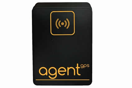 AGENT Personal