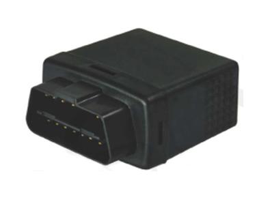 SIM CAN GPS Трекер для подключения к CAN шине. Цена 6900 руб
