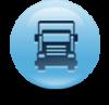 Спутниковый мониторинг транспорта, GPS и ГЛОНАСС трекеры, софт для спутникового мониторинга транспорта
